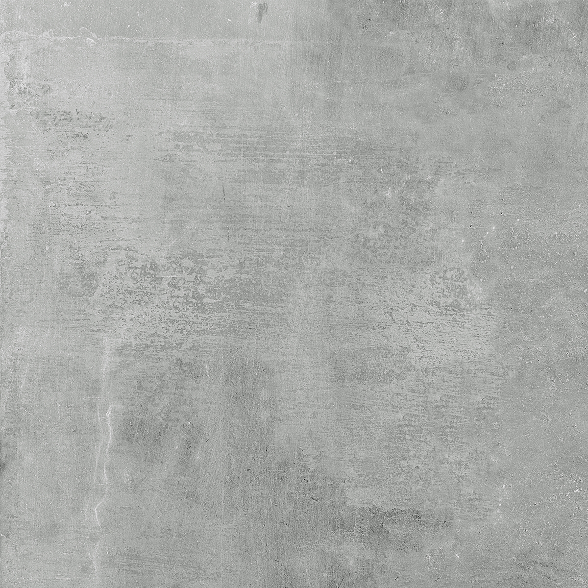NIO grey Image