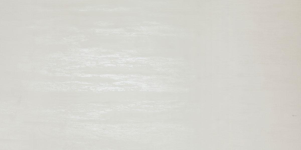 ORLEANS weiß gewellt lüster Image