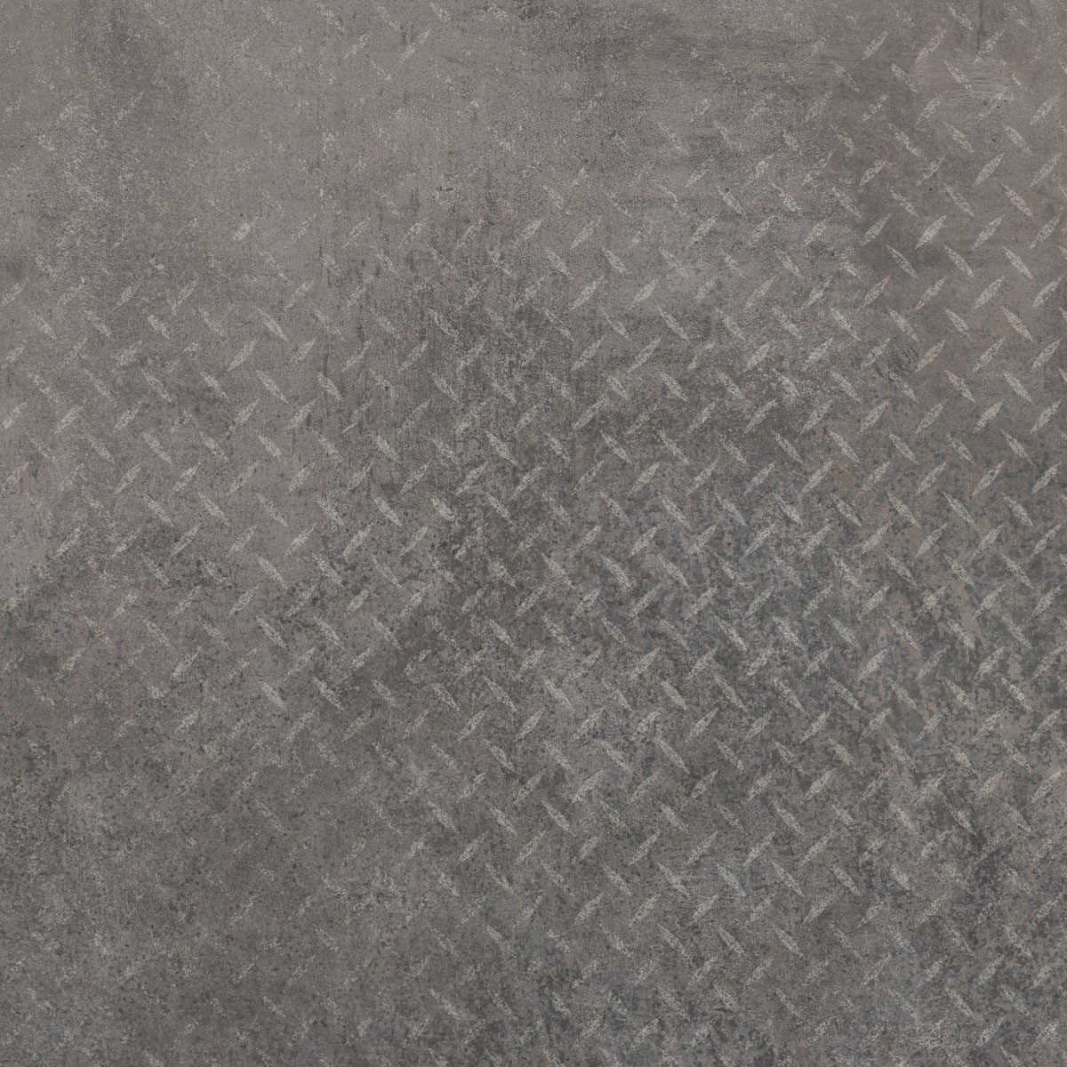 OXID MIX ferro Dekor Linsenblech Image