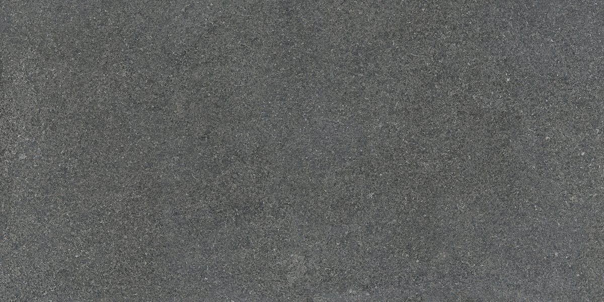 PURE BALANCE magma Image