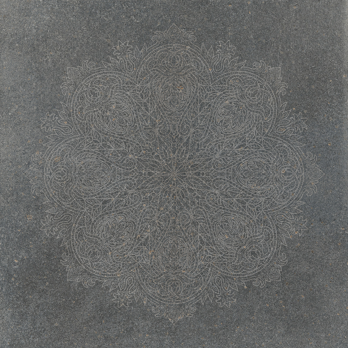 PURE BALANCE magma Mandala Dekor magma Image