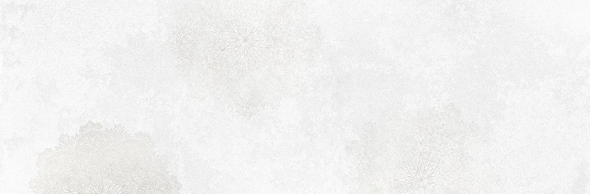 PURE BALANCE Wand light Mandala Volldekor Image