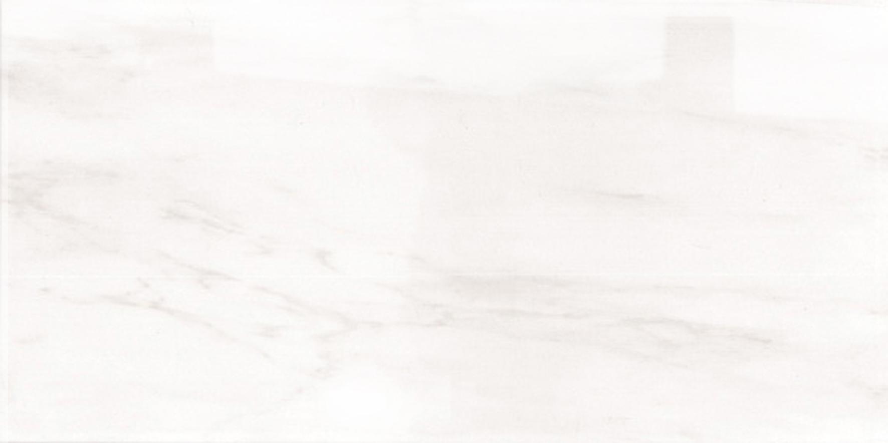 RIVER grau marmor glänzend Image