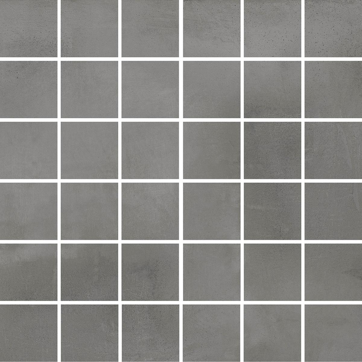 SAVA coal Typ A Image