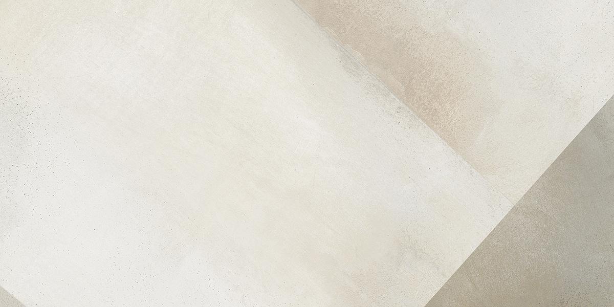 SAVA Wand Volldekor Image