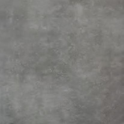 SEVEN GREEN graphite Image