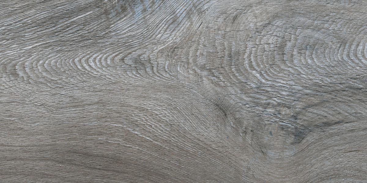 SHERWOOD ash Image