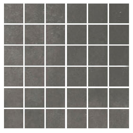 EVO slim graphite Typ A Image