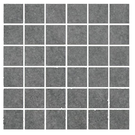 GO slim anthracite Typ A Image