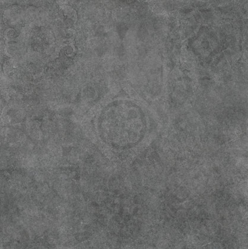 GO slim anthracite Dekor Image