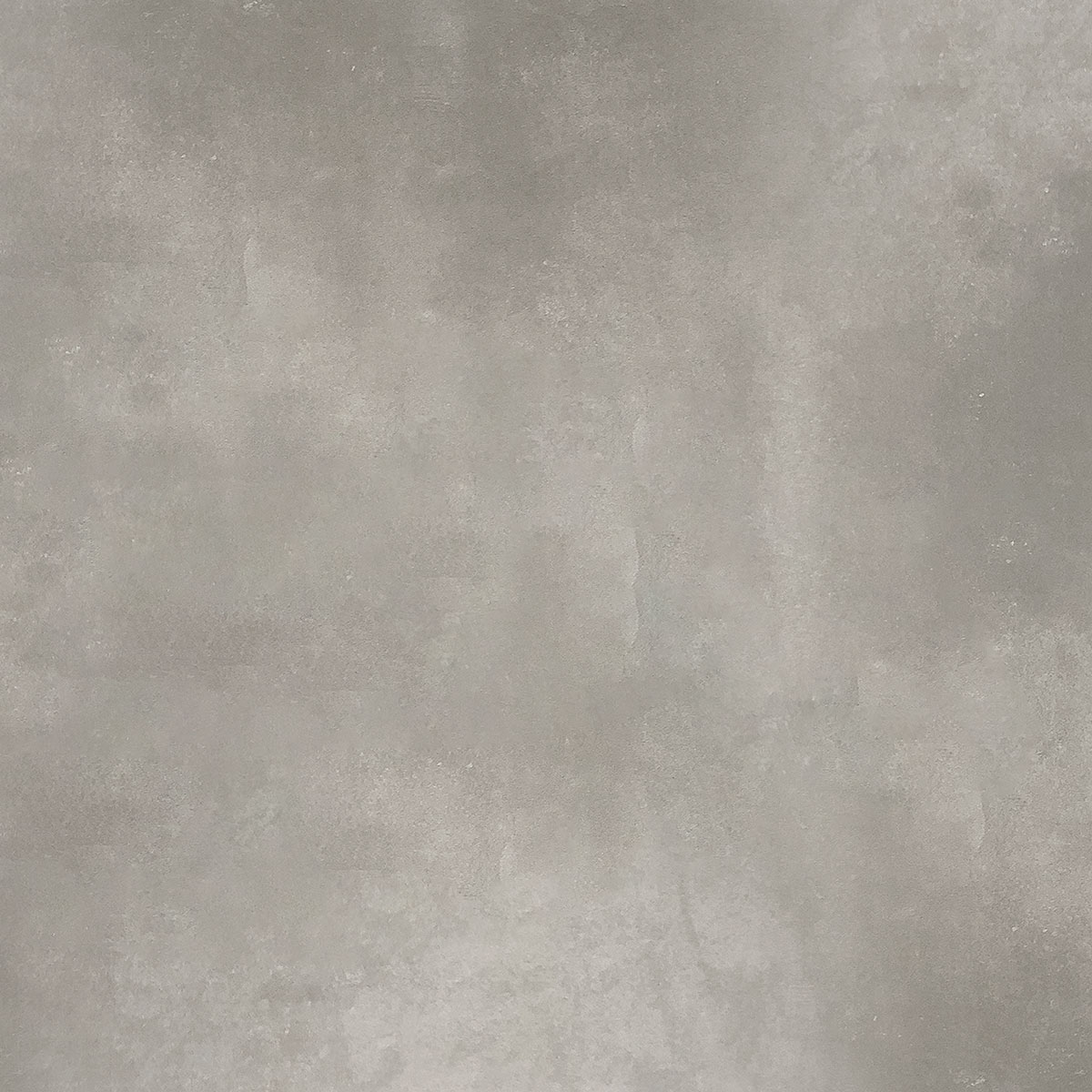 TREND slim sand Image