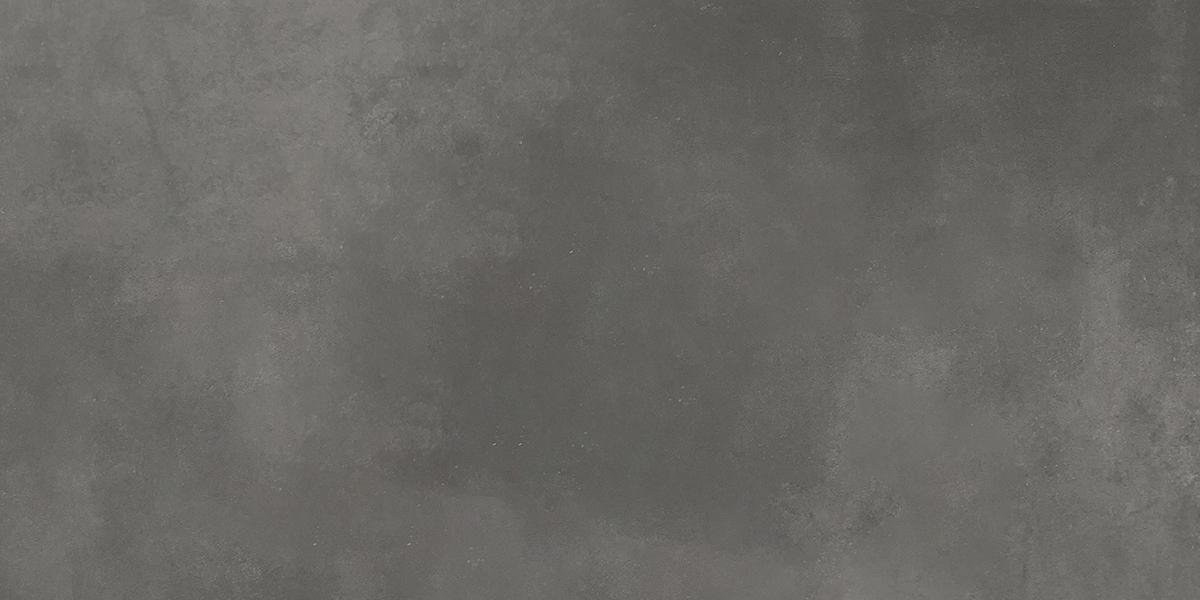 TREND slim anthrazit Image