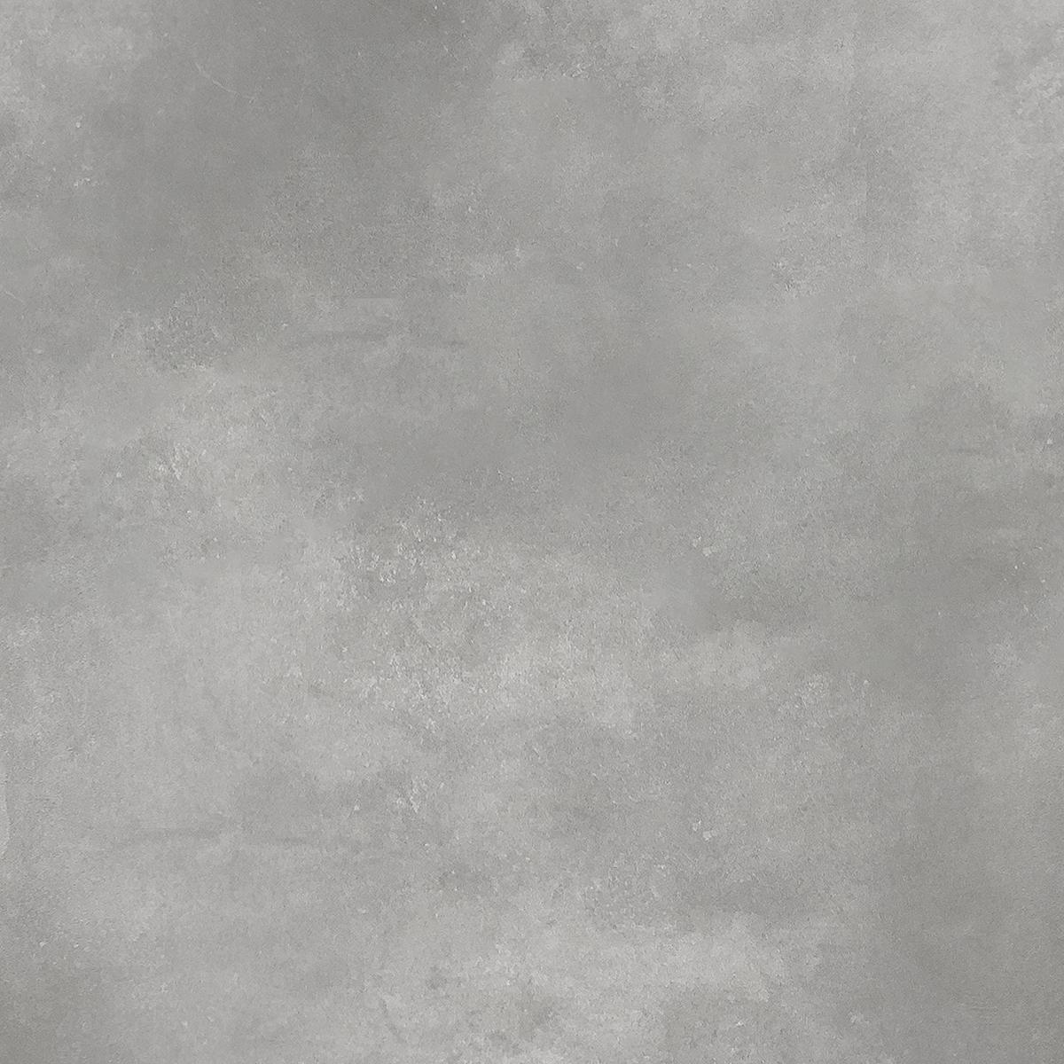 TREND slim grau Image