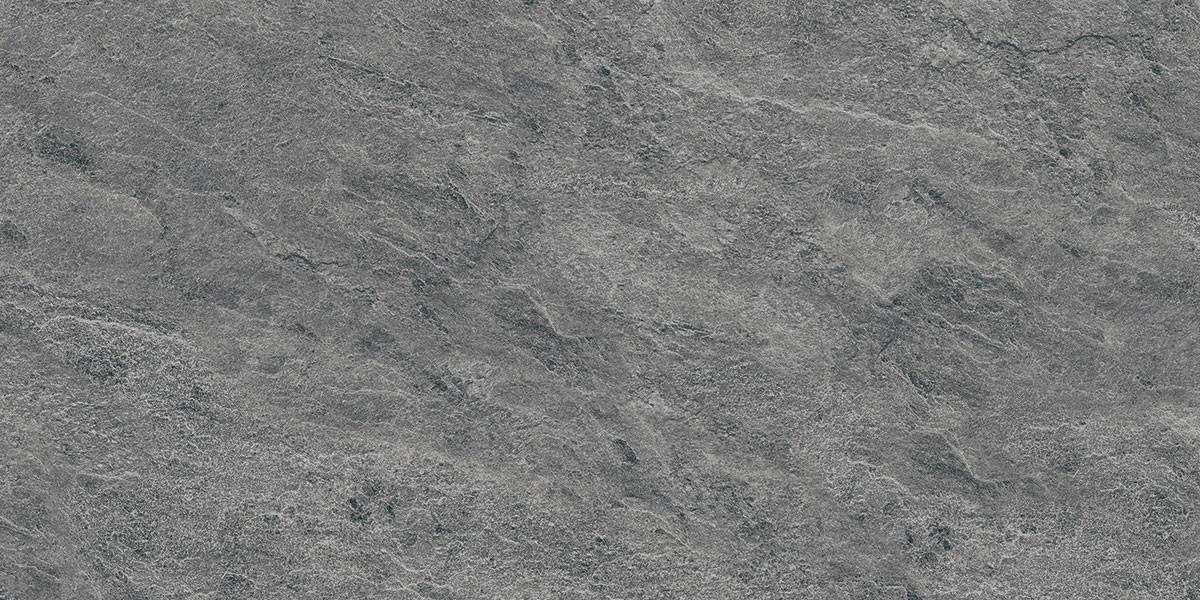 VICTORIA dunkelgrau Image