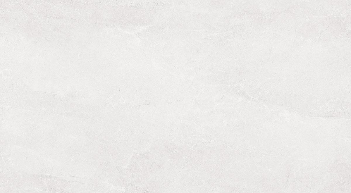 VOYAGE soft greige Image