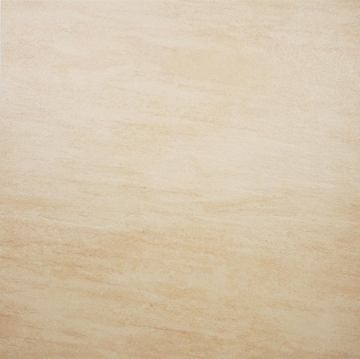 QUARZIT beige Image