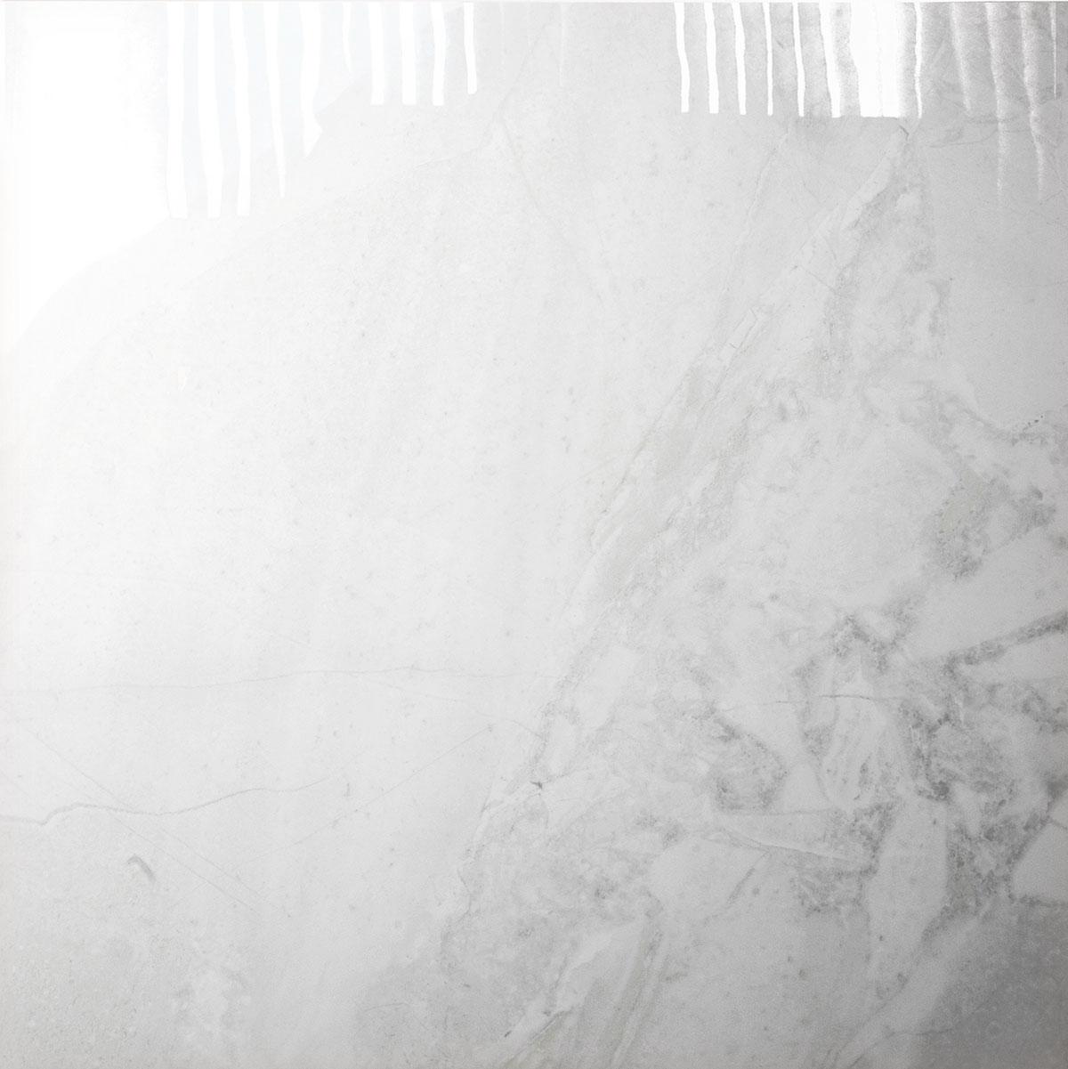 LEA White Image