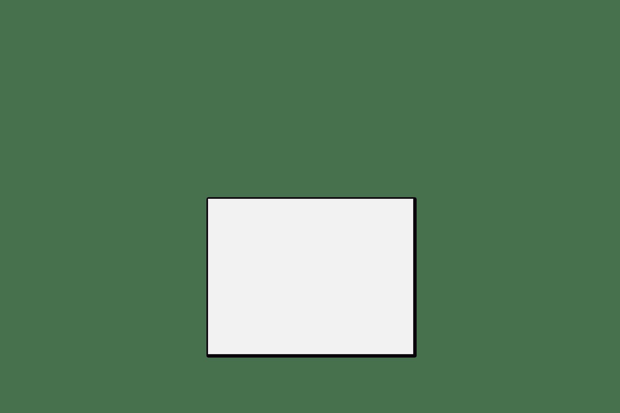 FUTURA 2533 weiß matt Image
