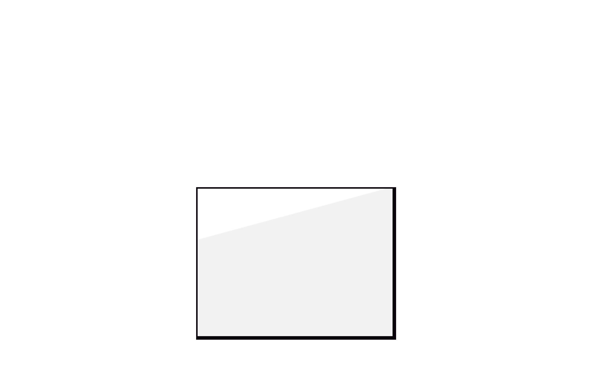 FUTURA 2533 weiß glänzend Image