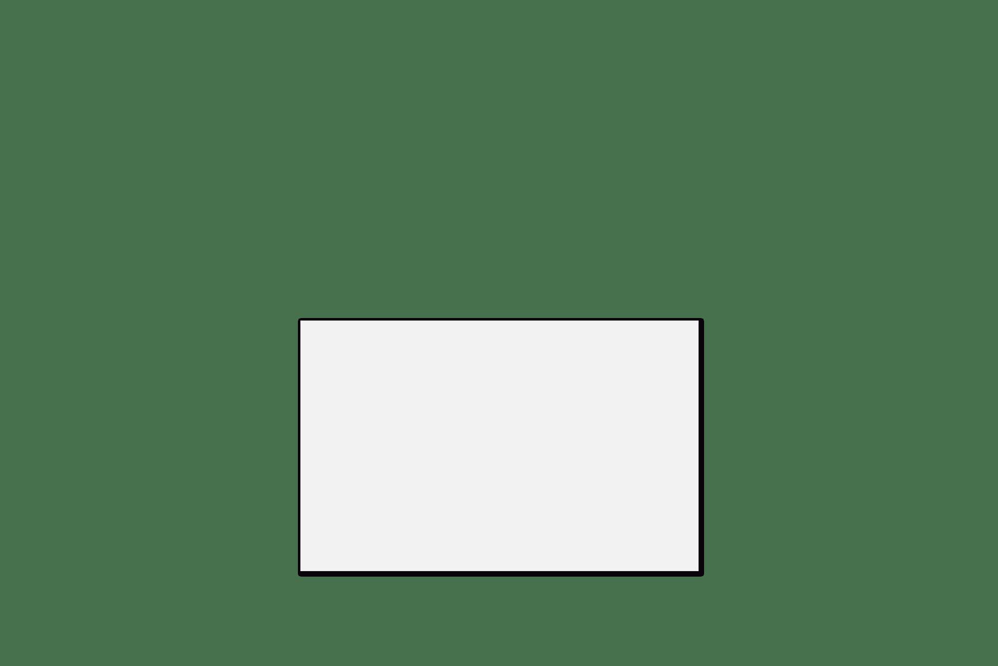 FUTURA 2540 weiß matt Image