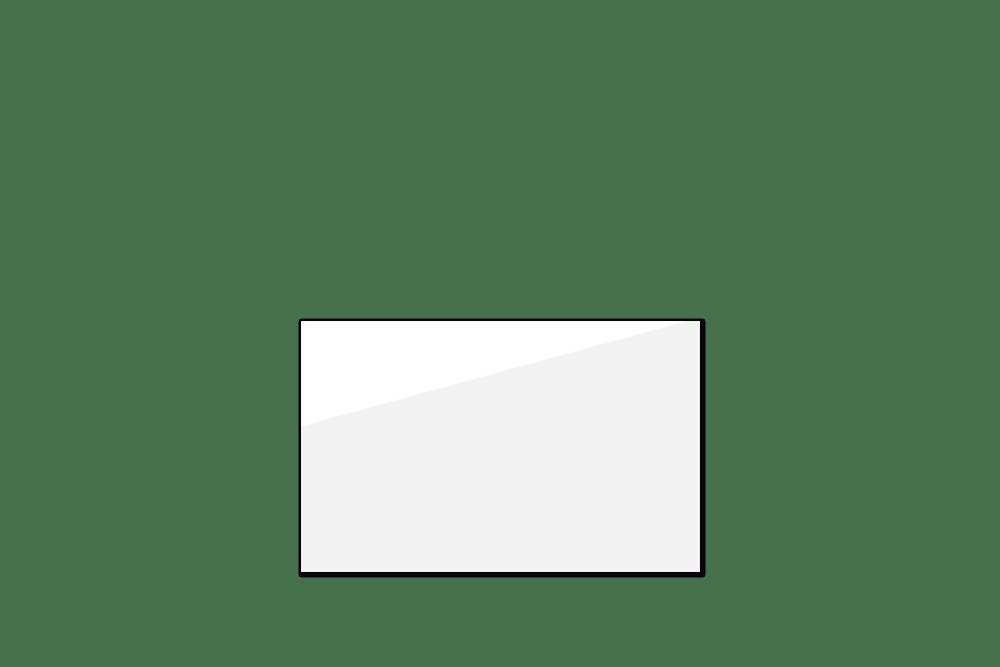 FUTURA 2540 weiß glänzend Image