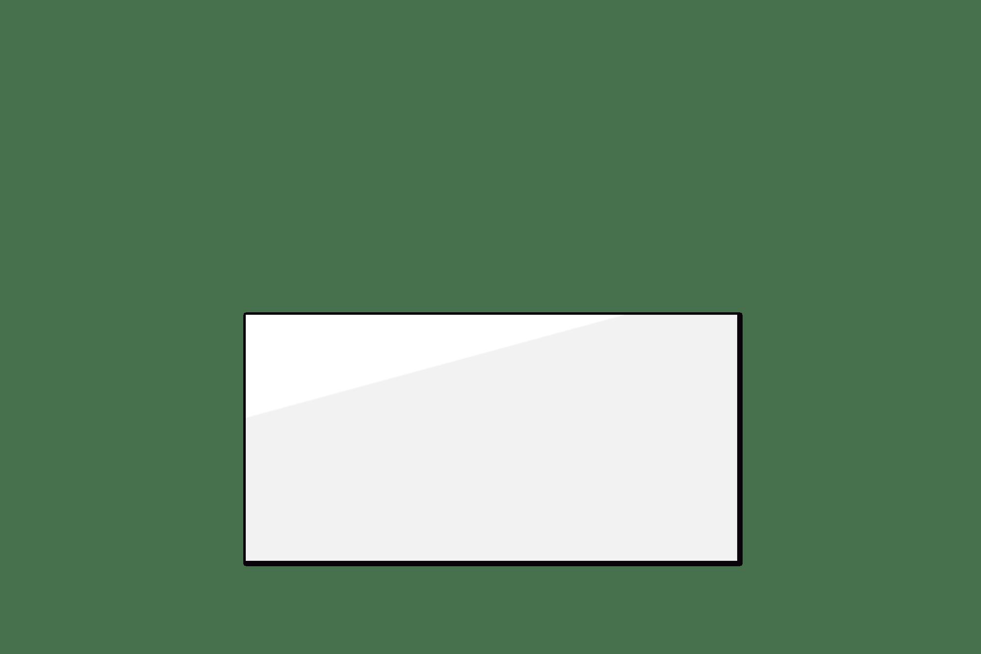 FUTURA 2550 weiß glänzend Image