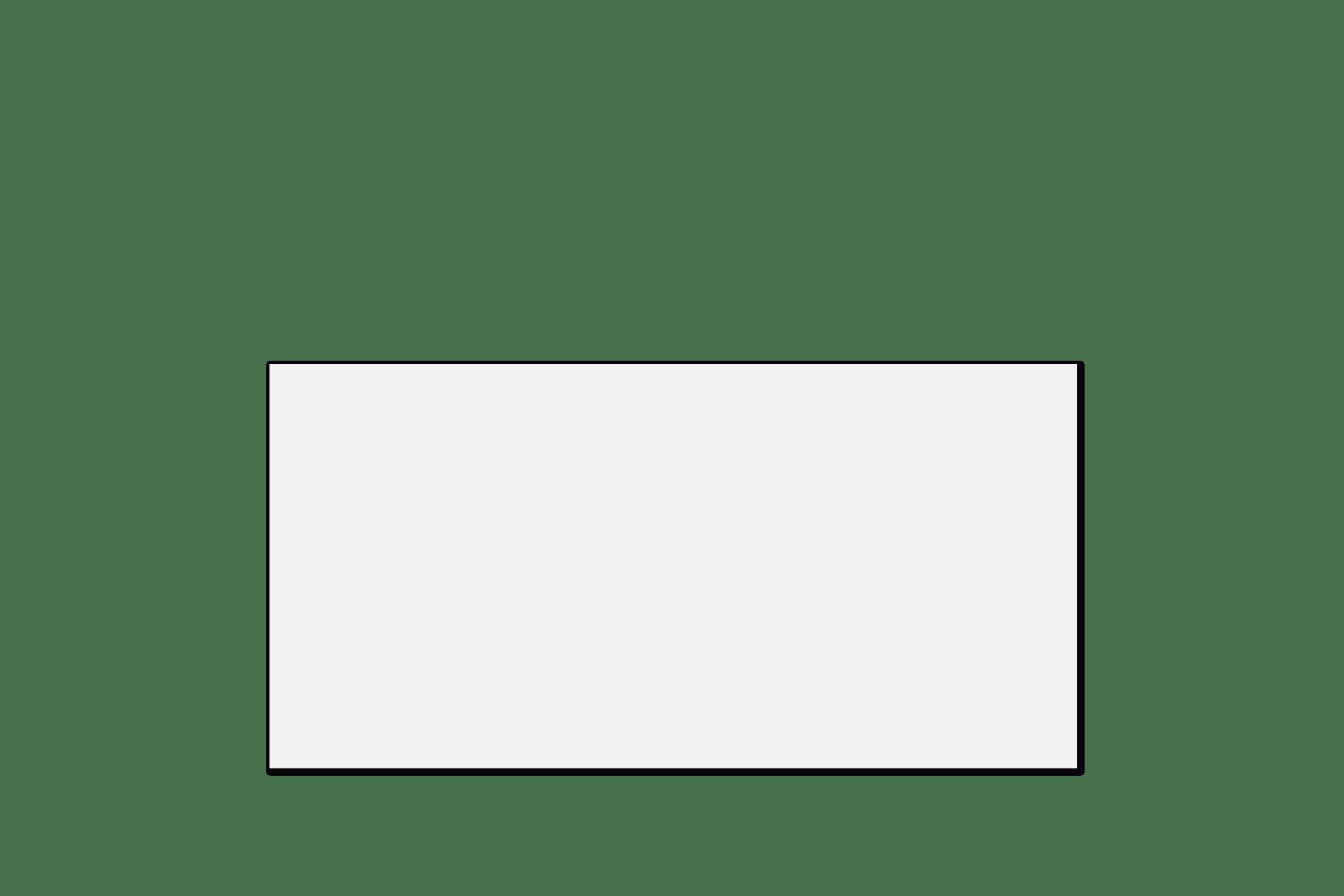FUTURA 3060 weiß matt Image