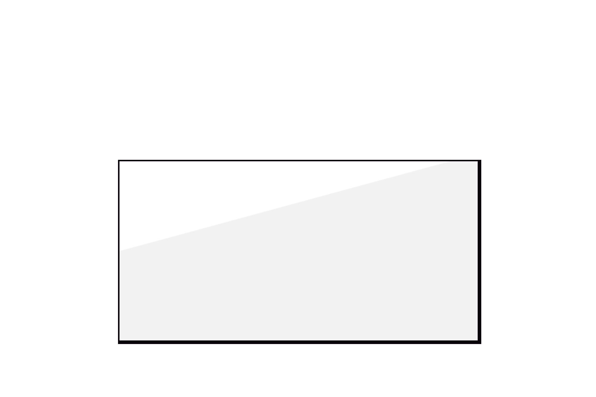 FUTURA 3060 weiß glänzend Image