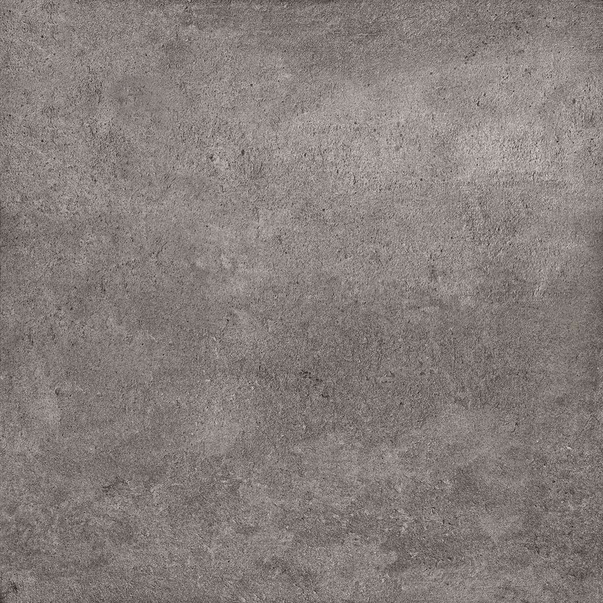 SLIMBOY black Image