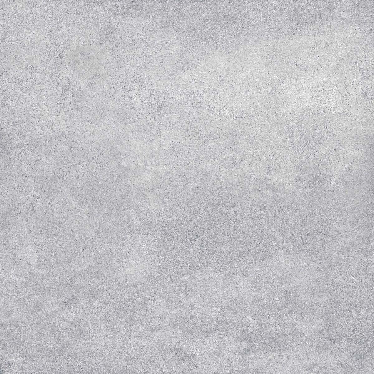 SLIMBOY grey Image