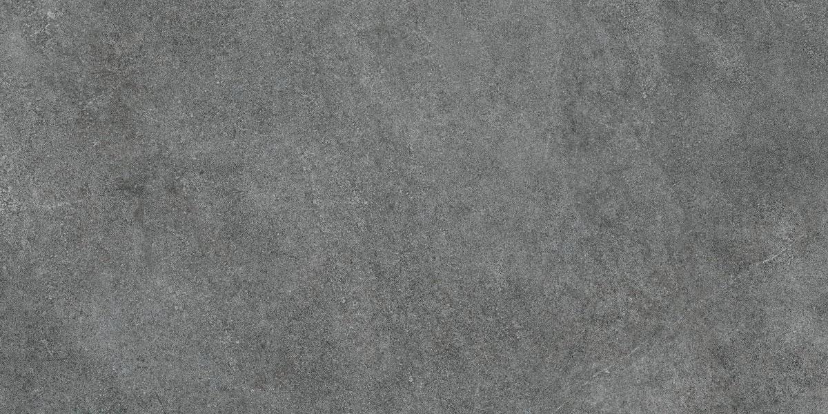GO slim anthracite Image