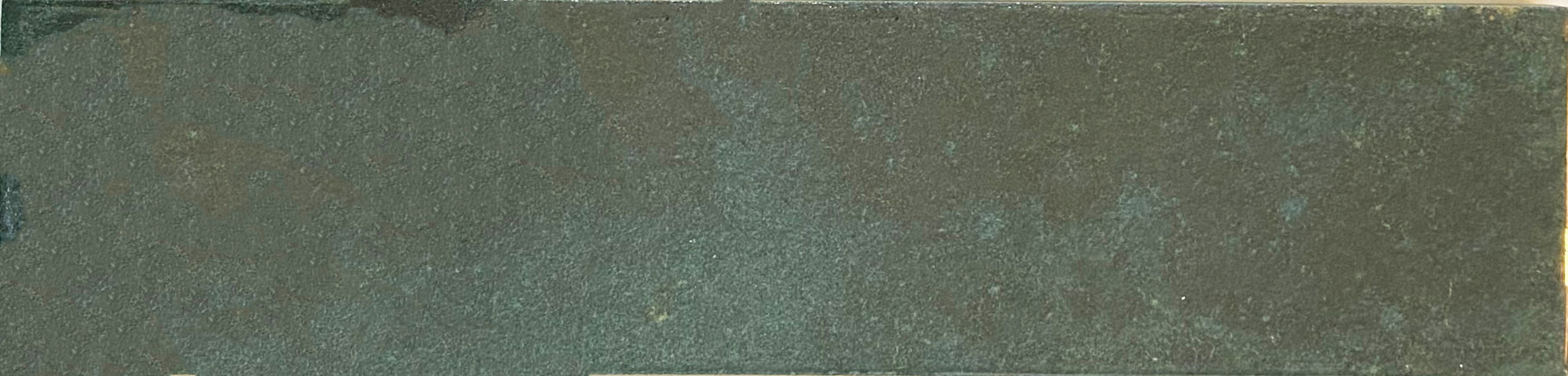 PURE BALANCE Bricks patina Image