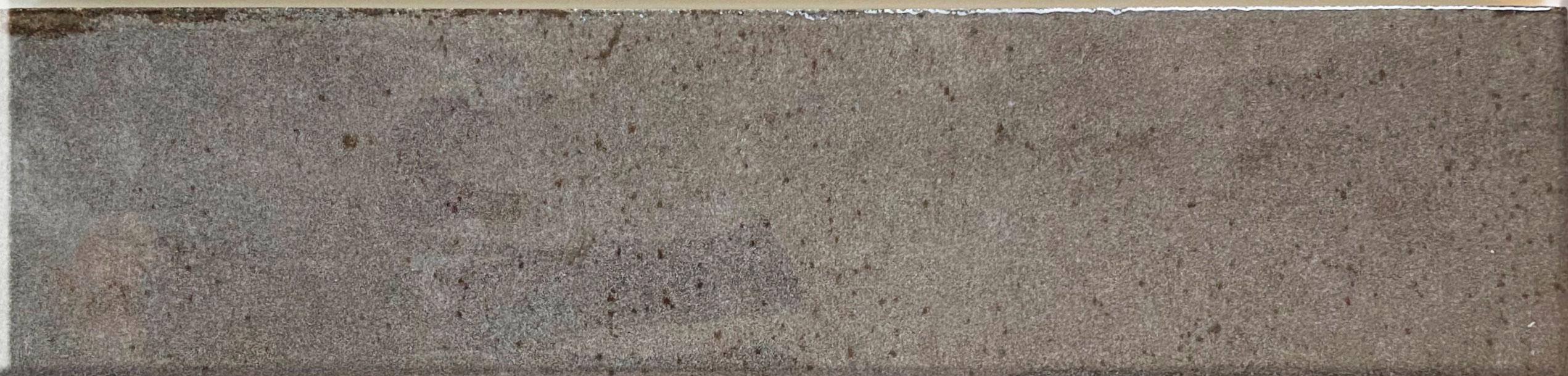 PURE BALANCE Bricks stone Image